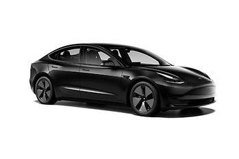 Tesla%20Model%203%20Standard%20Plus%20Lo