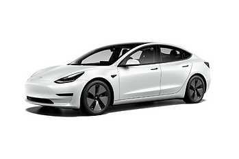 Tesla Model 3 Standard Plus Location_6mo