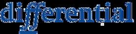 DF Logo Transparent 13Feb20-2.png