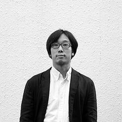 tatsuo_kuroda_portrait_mono.jpg
