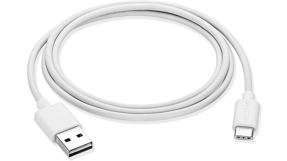 Samsung USB-C Cable