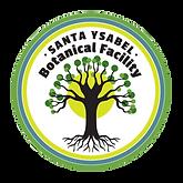 Santa Ysabel Botanical Facility - Tribal