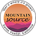 Mountain Source Dispensary Tribal Cannabis Santa Ysabel, San Diego County