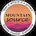 Mountain Source Dispensary Tribal Cannabis Santa Ysabel, San Diego County