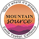 moutain source logoEPS.png