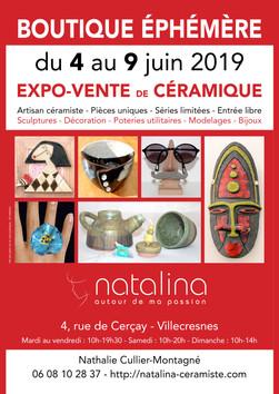 Affiche Villecresnes_A4.jpg