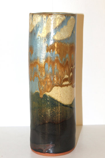 "Vase ""Marie 4"""