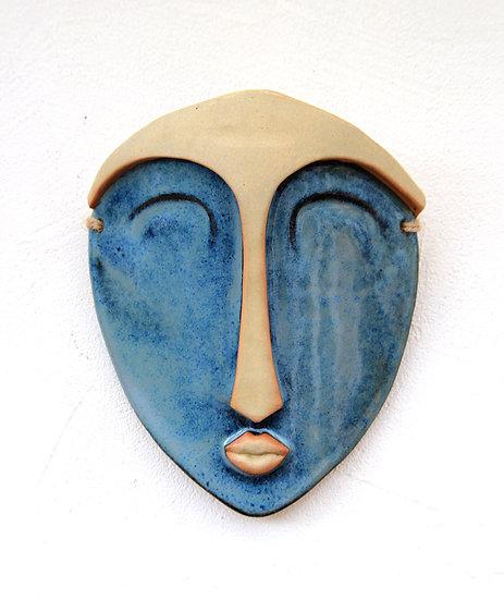 """Masque """"Naïa"""" - N°116"""