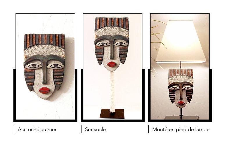 1 masque, 3 expos.jpg