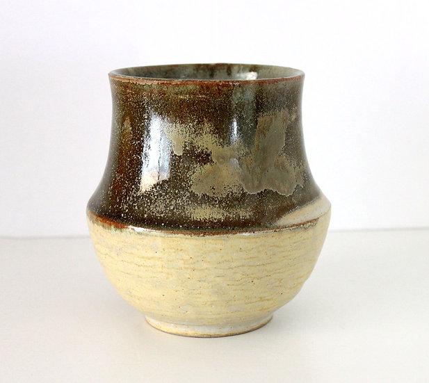 """Vase """"Lola"""""""