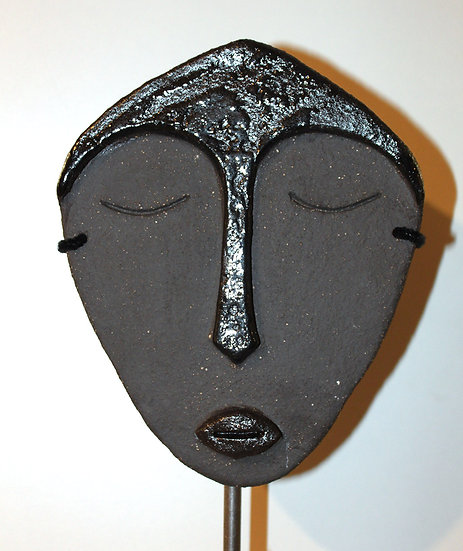 "Masque ""Horace"" - N° 41"
