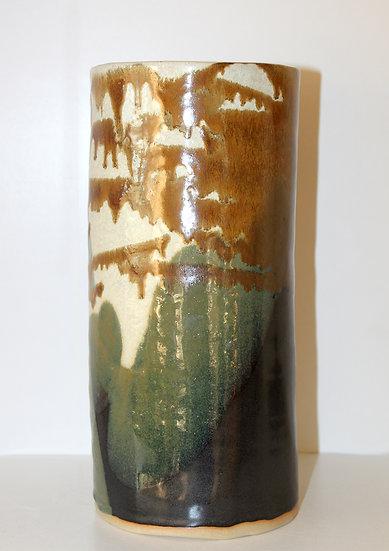 "Vase ""Marie 1"""
