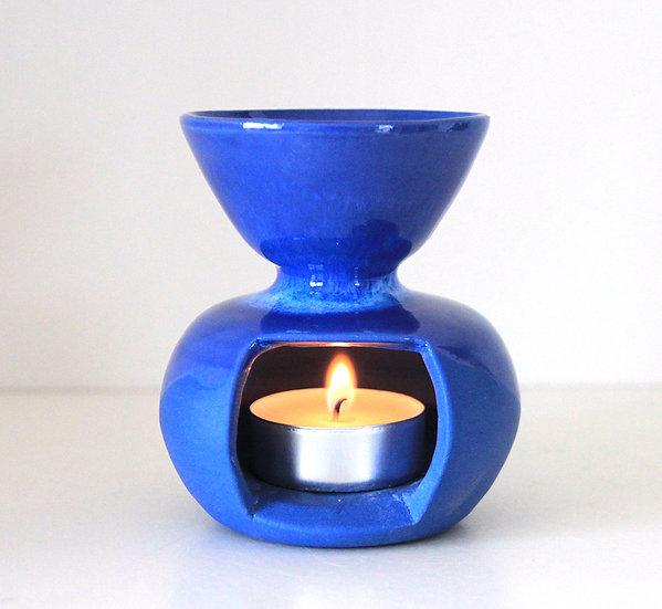 "Brûle encens ""Azur"" - 2"