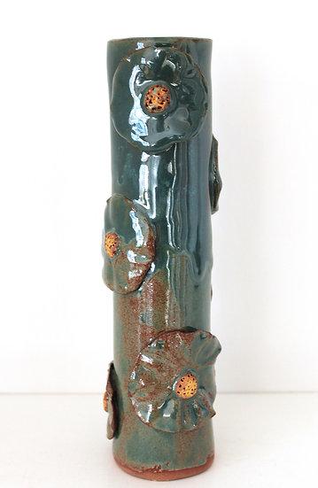 """Vase """"Fleurs 255B"""""""