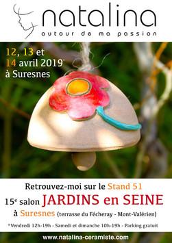 Pub site Jardin en Seine 2019_V2.jpg