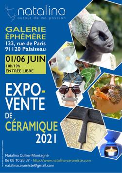 Affiche Palaiseau-BD.jpg