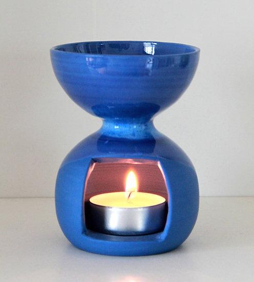 "Brûle encens ""Azur"" - 1"