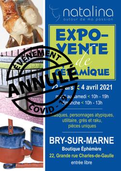 annulation - avril Bry-sur-Marne.jpg