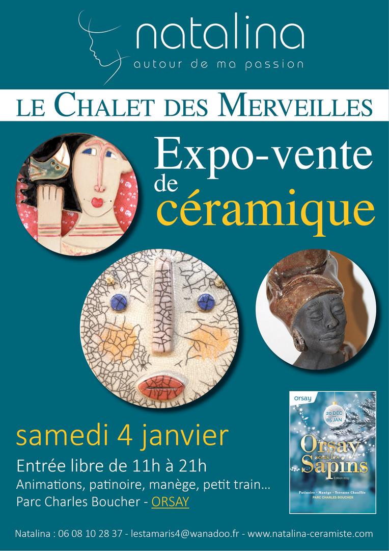 Affiche_Noël_Orsay.jpg