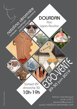 Affiche Dourdan.jpg