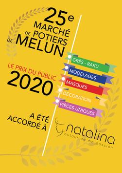 Prix du public 2020-BD.jpg