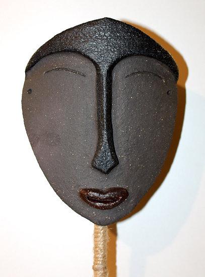 """Masque """"Benji"""" - N° 42"""