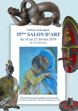 35e salon d'art Epinay.jpg