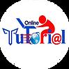 Logo Tutorial Online 512.png