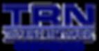 TRN-goldmember-300x156.png