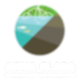 AC-logotipo-CMYK2019NOV05.png