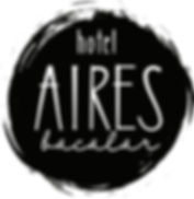 Logo Hotel AIRES.jpg