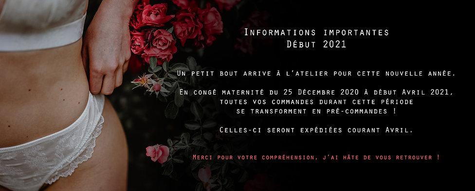 Accueil_site_congé_mat.jpg