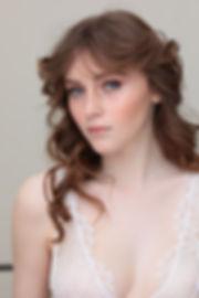 mirabilia lingerie, lingerie fine, made in france, lingerie créateur, triangle foulard, dentelle de calais
