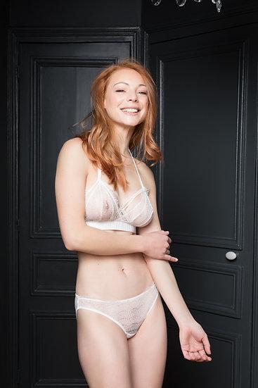 Culotte Le Petit Trianon