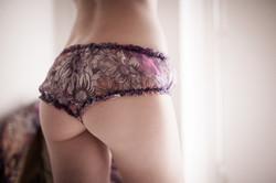 Bloomer Fanny