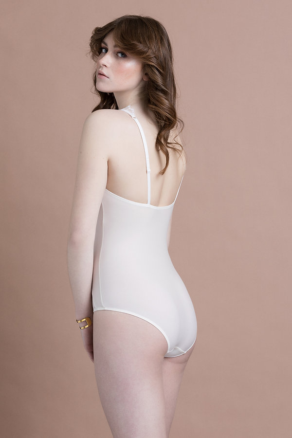 mirabilia lingerie, lingerie fine, made in france, lingerie créateur, body, dentelle de calais