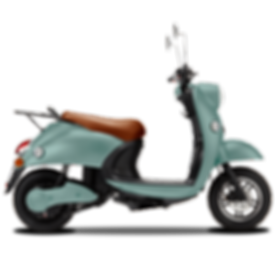 elektroroller-azubi-mobilität.png