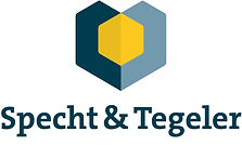 S&T_Logo_hoch-01.jpg