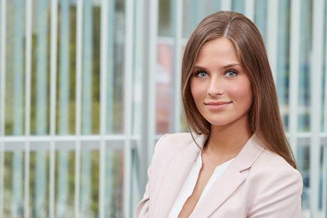 Finja Domanowski