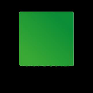 Logo_Wohnimmobilien.png