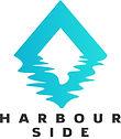 Logo-Signatur2.jpg