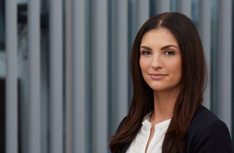 Vanessa Siemer