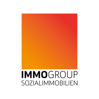 Logo_Sozialimmobilien.png