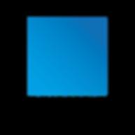 Logo_Ferienimmobilien.png