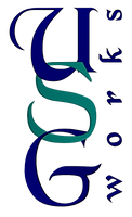 big usg logo.tif