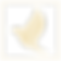 LEM SPORTING-01-01.png