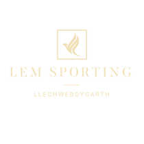 LEM SPORTING-01.png