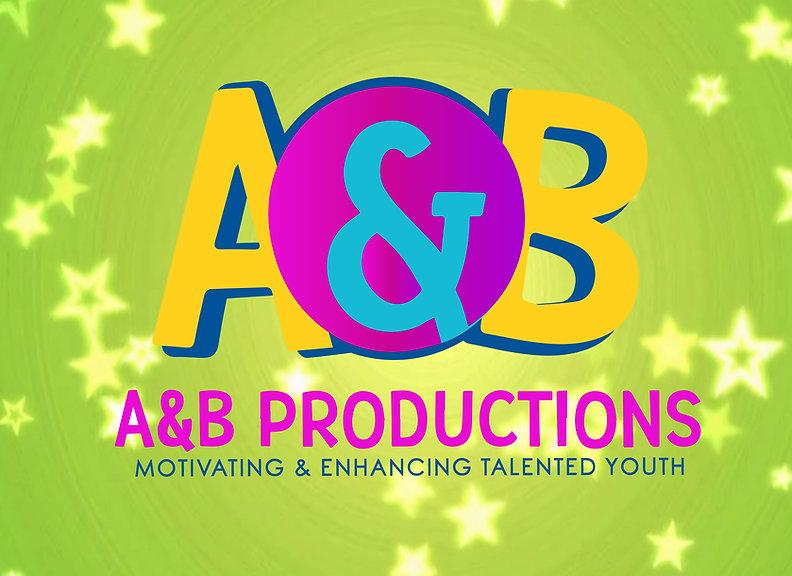 AB on Back.jpg