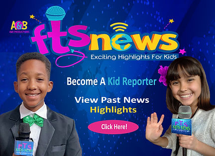 FTS News Website copy.jpg
