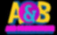 FTS-AB LOGO-03 (1).png